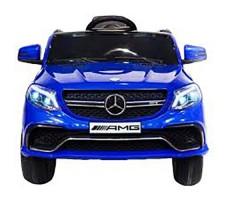 foto-elektromobil-toyland-mercedes-benz-gle63s-amg-blue-4