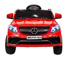foto-elektromobil-toyland-mercedes-benz-gle63s-amg-red-3
