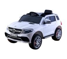 foto-elektromobil-toyland-mercedes-benz-gle63s-amg-white-1