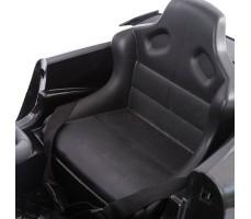 foto-elektromobil-toyland-mercedes-benz-gtr-hl288-black-3