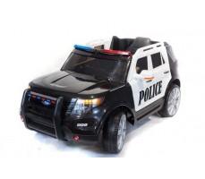 Электромобиль TOYLAND POLICE CH 9935