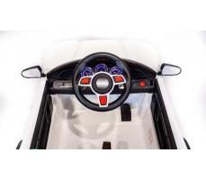 фото Электромобиль TOYLAND Porsche Sport QLS 8988 White