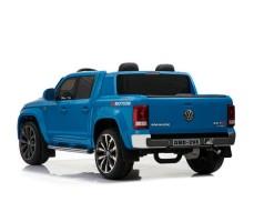 foto-elektromobil-toyland-volkswagen-amarok-dmd-298-blue-3