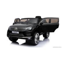 foto-elektromobil-toyland-volkswagen-touareg-dk-f666-black-1