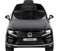 foto-elektromobil-toyland-volkswagen-touareg-dk-f666-black-2