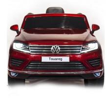 foto-elektromobil-toyland-volkswagen-touareg-dk-f666-red-3
