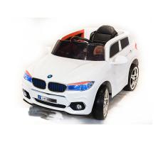 фото Toyland BMW X5 LB 88A общий вид