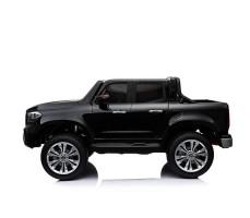 foto-elektromobil-toyland-mersedes-benz-x-class-black-3