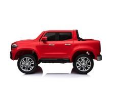 foto-elektromobil-toyland-mersedes-benz-x-class-red-2