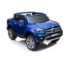 foto-elektromobil-toyland-mersedes-benz-x-class-blue-3