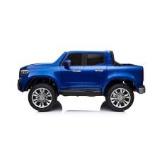 foto-elektromobil-toyland-mersedes-benz-x-class-blue-5