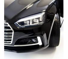 foto-audi-s5-cabriolet-black-1