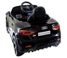 foto-audi-s5-cabriolet-black-2