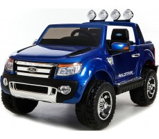 Электромобиль FORD RANGER Blue