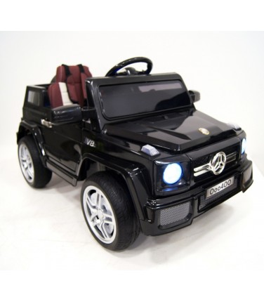 Электромобиль Mers O004OO VIP  | Купить, цена, отзывы