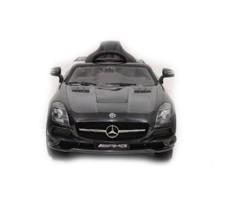 foto-mercedes-benz-sl500-black-1
