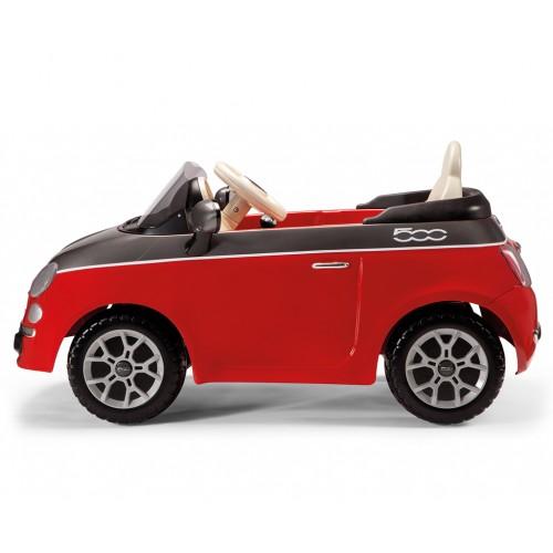 Детские электромобили, самокаты, квадроциклы в интернет ...
