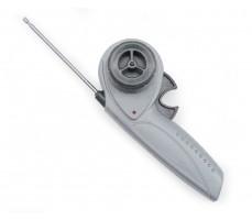 Фото пульта дистанционного управления от электромобиля Peg-Perego Peg-Perego Fiat 500 Red