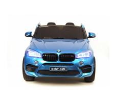 foto-bmw-x6-m-jj2168-blue-2