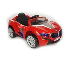 Электромобиль BMW I8 E008KX Red