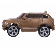 foto-bentayga-jj2158-brown-1