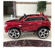 red-bentley-bentayga-jj2158-red-1