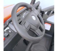 фото buggy-o333oo-(4*4)-orange