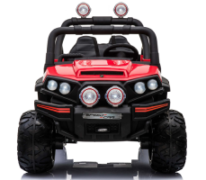 фото buggy-o333oo-(4*4)-red