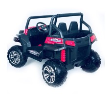 foto-buggy-t009tt-spider-4*4-red-1