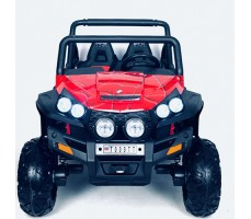 foto-buggy-t009tt-spider-4*4-red-2