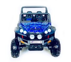 foto-buggy-t009tt-spider-4*4-blue-2