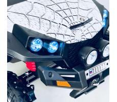 foto-buggy-t009tt-spider-4*4-white-2