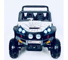 foto-buggy-t009tt-spider-4*4-white-1