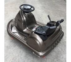 фото дрифт-машины RiverToys Drift-Car A999M Carbon