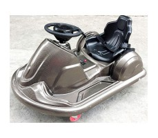 Дрифт-машина RiverToys Drift-Car A999M Carbon