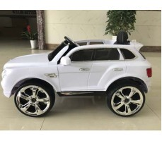 foto-bentley-bentayga-jj2158-white-4