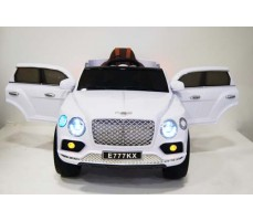 foto-bentley-bentayga-jj2158-white-3