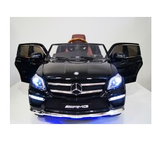 foto-rivertoys-mercedes-benz-a999aa-black-2