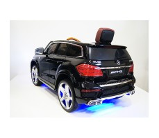 foto-rivertoys-mercedes-benz-a999aa-black-3