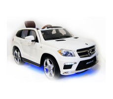 foto-rivertoys-mercedes-benz-a999aa-white-1
