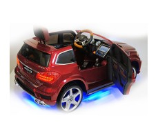 foto-rivertoys-mercedes-benz-a999aa-cherry-4