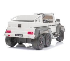фото mercedes-benz-g63-amg-4wd-a006aa-white