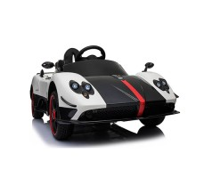foto-rivertoys-pagani-zonda-cinque-a009aa-white-1