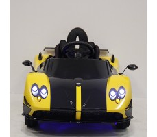 foto-rivertoys-pagani-zonda-cinque-a009aa-yellow-8
