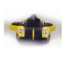 foto-rivertoys-pagani-zonda-cinque-a009aa-yellow-7