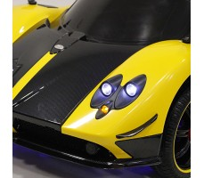 foto-rivertoys-pagani-zonda-cinque-a009aa-yellow-6