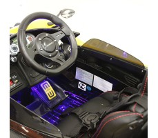 foto-rivertoys-pagani-zonda-cinque-a009aa-yellow-2