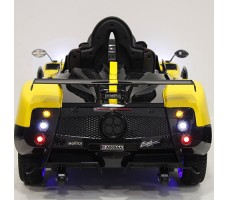foto-rivertoys-pagani-zonda-cinque-a009aa-yellow-1
