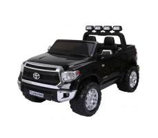 Детский электромобиль TOYOTA TUNDRA JJ2255 Black