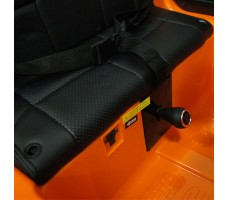 foto-elektromobil-toyota-tundra-jj2255-orange-1
